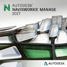 Naviswork Manager 2017